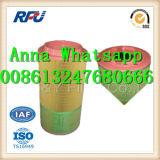 Air Filter for Man (83.08405-0001 81.08304-0102 AF26353)