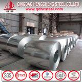 Z275 Hot-DIP Galvanized Steel Plate in Sheet Coil