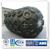 Used for Small Boat Rubber Fender