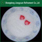 Magnesium Sulphate Epsom Salt