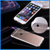 Hot Sale Thin Transparent TPU Mobile Case