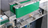 Cellophane Over Wrapping Machine (TMP300D)