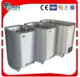 9.0kw Stainless Steel Sauna Heater for Sauna Room
