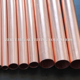 28mm Soft Annealed Copper Tube for Refrigeration