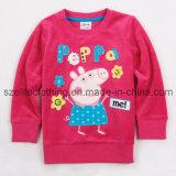 Wholesale Custom Children Sweatshirts Clothes (ELTCCJ-55)