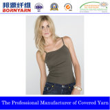 Spandex Covered Yarn for Underwear by Qingdao Bangyuan