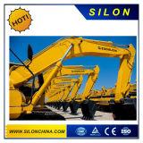 New Big Mini Crawler Excavators for Sale (Xe470c)