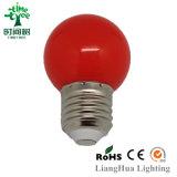 Hot Sales 0.5W Festival Global LED Bulb