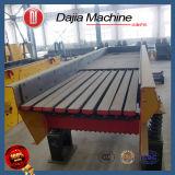 Mining Feeding Machine/Vibrating Feeder From China Dajia Manufacturer