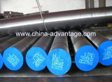 Forged Steel Round Bar Ck45