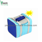 Mini Tote Cooler Bag (YSCB00-2787)
