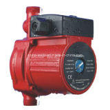 105W RS12/9g Circulation Pump 3/4 Inch Outlet
