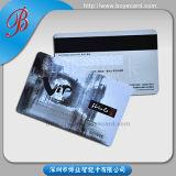 Hico/ Loco Membership, VIP Magnetic Strip Card