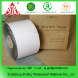 Marine Hatch Cover Sealing Tape