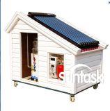 CE, Solar Keymark Approved Split Solar Water Heater (SFCY-01)