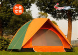 High Quality Camping Tent with CE
