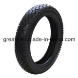 Hot Selling Tires Motorcycle 110/90-17