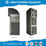 40HP Ultra-High Efficiency Floor Standing Unitary Commercial Air Conditioner