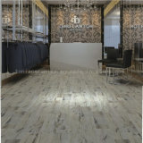 Tonia Ceramic Wood Finish Series Rustic Tiles (459TM046)