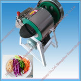 Commercial Vegetable Cutter / Vegetable Cutting Machine / Onion Chopper