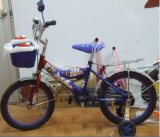 with Side Wheels Kids Bicycle D49