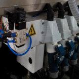 Glass Washer/Glass Washing Machine