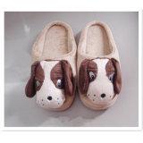 Kid′s Indoor Shoes, Children′s Indoor Slipper, Kid′s Cartoon Indoor Shoes