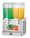 Cold Drink Dispenser for Keeping Drink Cold (GRT-236S)