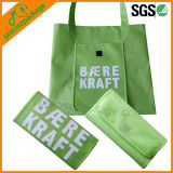Recycled Eco Friendly Non Woven PP Shopping Bag (PRA-219)