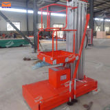 10m Mobile Hydraulic Lifting Table