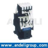 AC DC Contactors for Power Factor Correction (CJ19)