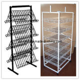 Rug Rack / Carpet Rack / Blanket Rack / Quilt Rack/Pillow Tubing Display Stand, Retail Display Stand, Rug Rack Rack-04