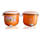 Portable Electric Mini Rice Cooker