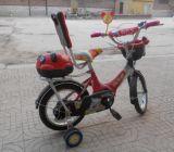 Lovely Children Bicycle Sr-D31