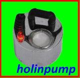 Ultrasonic Tabletop Humidifiers Ventilator Fogger Disffuser Hand Manual Sprayer (Hl-Mm002)