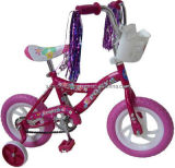 Princess Children Bicycle/Children Bike/Kids Bicycle Sr-CB051