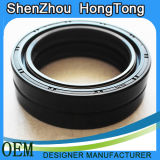 NBR Large Framework Oil Seal