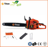 58cc Gasoline Gardening Chain Saw (TT-CS5800)