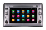 Hl-8807 Navi GPS for FIAT Car DVD Player with Competitive Price