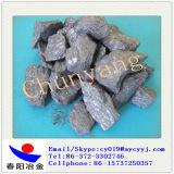 Metallurgy Grade Calcium Silicon Alloy for Steel Industry,
