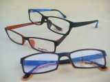 Hot Sell Simple Designed PC Optical Frame
