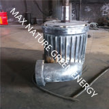 10kw Low Rpm Permanent Magnet Generator for Wind Turbine