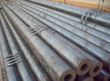 ASTM A53A Seamless Steel Pipe