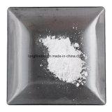 99% Hyoscine Butylbromide Powder (Burundanga)