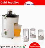 Electric High Quality Food Processor J18A