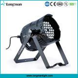 Top Manufacturer LED PAR Light/ PAR 20 Lamp with 5W Power