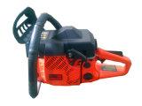 Chainsaw 5800 (TW-YD 5800)