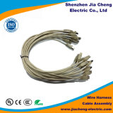Shenzhen Manufacturer Coaxial Cable Assembly for Industrial Equipment