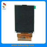 2.8 Inch TFT LCD Screen for Phones
