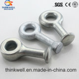 High Quality Ball Eye for Link Power Fitting
